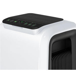 Amcor 12000 BTU Portable Air Conditioner - Lintronics Group LTD