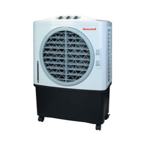 Honeywell 48L FR48EC Portable Evaporative Air Cooler - Lintronics Group LTD