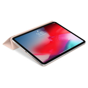 Smart Folio for 11-inch iPad Pro (3rd Generation) - Lintronics Group LTD