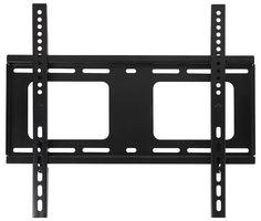 "Heavy Duty TV Wall Mount - 26"" to 55"" Screen - Lintronics Group LTD"