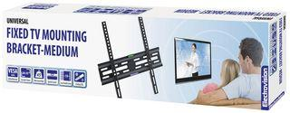 "TV Wall Mount - 26"" to 55"" Screen - Lintronics Group LTD"