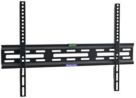 "TV Wall Mount - 32"" to 65"" Screen - Lintronics Group LTD"