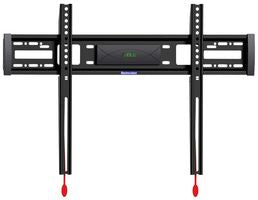 "Locking TV Wall Mount - 32"" to 65"" Screen - Lintronics Group LTD"