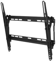 "Tilting TV Wall Mount - 26"" to 55"" Screen - Lintronics Group LTD"