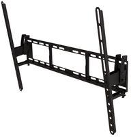 "Tilting TV Wall Mount - 37"" to 80"" Screen - Lintronics Group LTD"