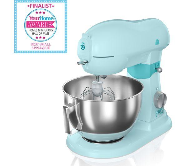 SWAN Fearne SP32010HON Stand Mixer - Lintronics Group LTD