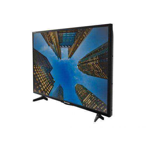 "Sharp Aquos G5340 series 32"" LED TV - Lintronics Group LTD"