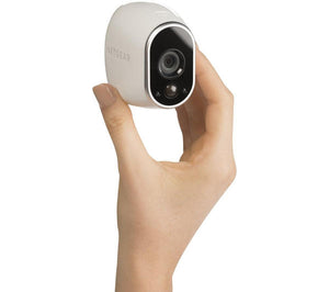 ARLO Smart Home Security Camera - Lintronics Group LTD