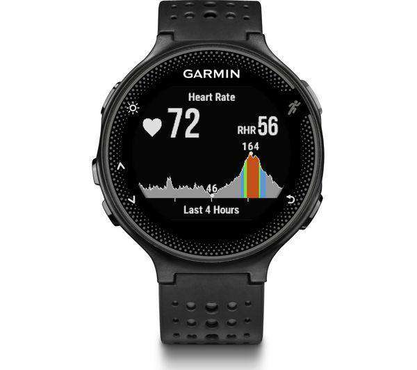 GARMIN Forerunner 235 - Lintronics Group LTD