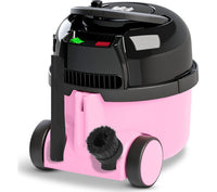 NUMATIC Hetty HET.160-11 Cylinder Vacuum Cleaner - Lintronics Group LTD