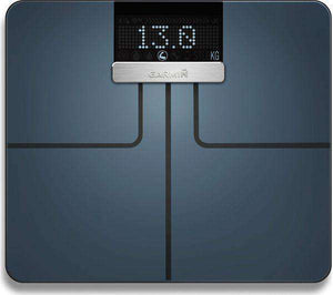 GARMIN Index Smart Scale - Lintronics Group LTD