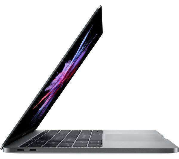 "APPLE MacBook Pro 13"" (2017) - Lintronics Group LTD"