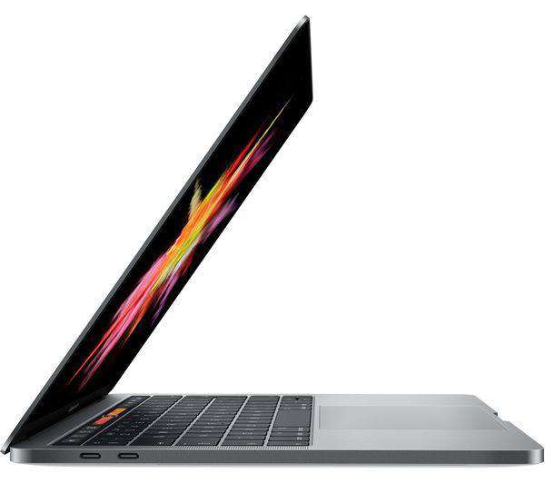 "APPLE MacBook Pro 13"" with Touch Bar - Lintronics Group LTD"