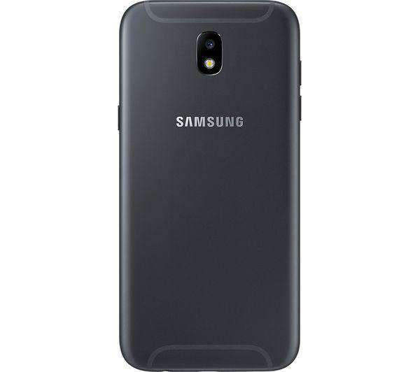 SAMSUNG Galaxy J5 - 16GB - Lintronics Group LTD