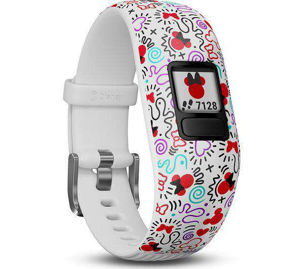GARMIN Vivofit JR 2 Kid's - Lintronics Group LTD