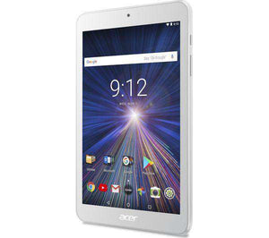 "ACER Iconia One B1-870 8"" Tablet - 16 GB - Lintronics Group LTD"