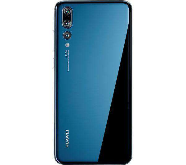 HUAWEI P20 Pro - 128 GB - Lintronics Group LTD