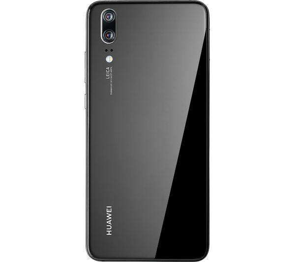 HUAWEI P20 - 128GB - Lintronics Group LTD