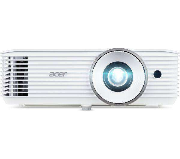 ACER H6521BD Full HD Home Cinema Projector - Lintronics Group LTD