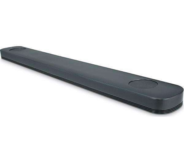 LG SK9Y 5.1.2 Wireless Sound Bar with Dolby Atmos - Lintronics Group LTD