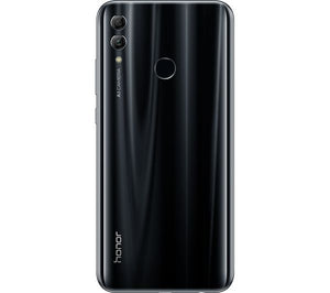 HONOR 10 Lite - 64 GB, Blue - Lintronics Group LTD