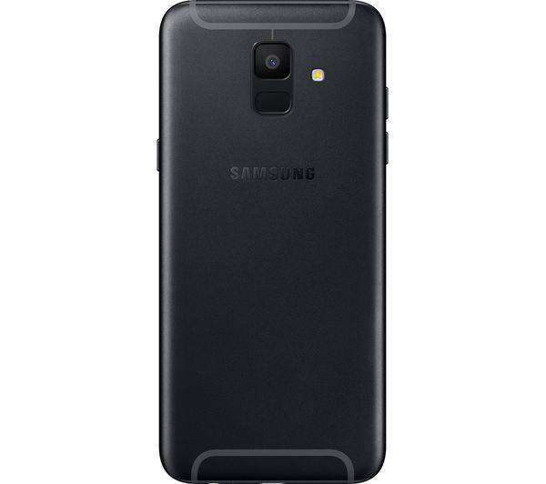 SAMSUNG Galaxy A6 - 32GB - Lintronics Group LTD