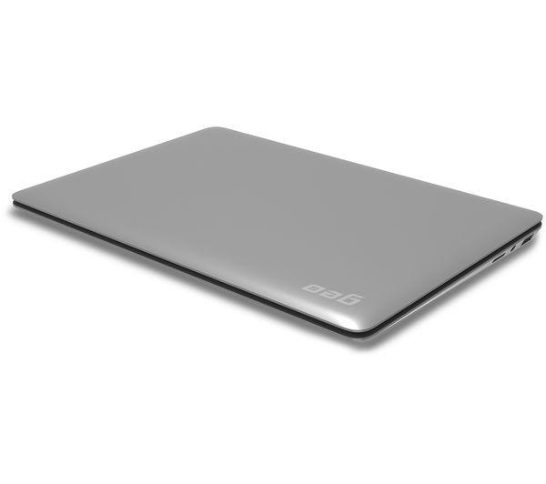 "GEO Book 1M 11.6"" Intel® Celeron® Laptop - Lintronics Group LTD"