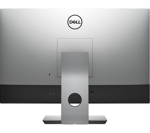 "DELL Inspiron 7000 27"" Intel® Core™ i5 All-in-One PC - 1 TB HDD - Lintronics Group LTD"