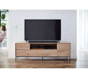 BOSE 700 Sound Bar - Black - Lintronics Group LTD
