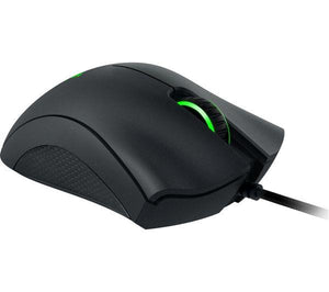 RAZER DeathAdder Essential Optical Gaming Mouse - Lintronics Group LTD
