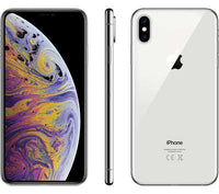 APPLE iPhone Xs - Lintronics Group LTD