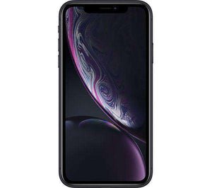 APPLE iPhone XR - Black - Lintronics Group LTD