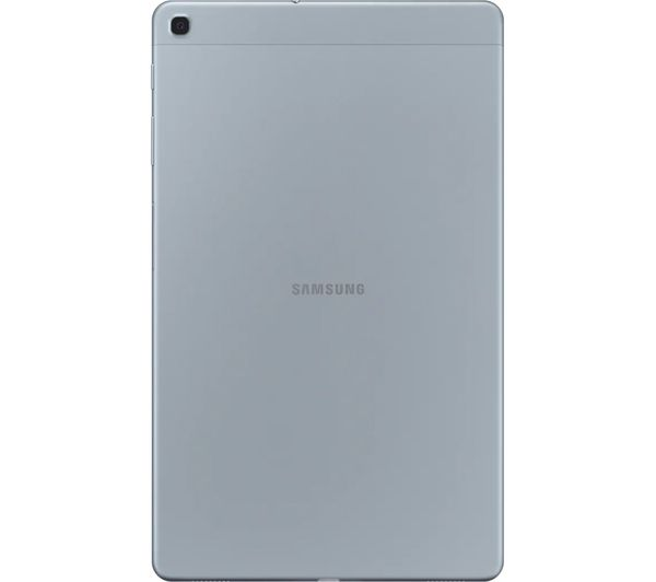 "SAMSUNG Galaxy Tab A 10.1"" Tablet (2019) - Lintronics Group LTD"