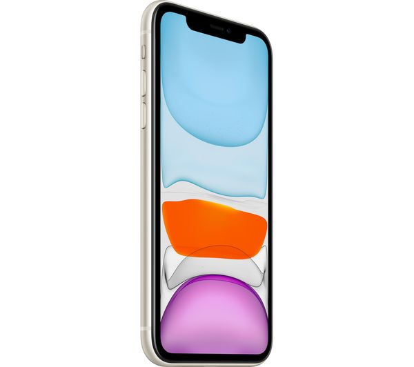 APPLE iPhone 11 - Lintronics Group LTD