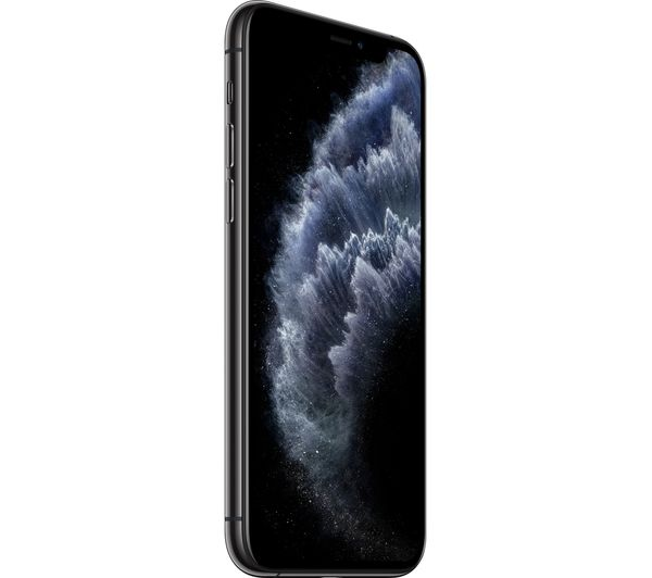 APPLE iPhone 11 Pro Max - Lintronics Group LTD