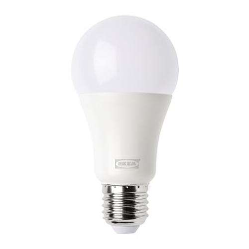 TRÅDFRI LED bulb E27 1000 lumen - Lintronics Group LTD