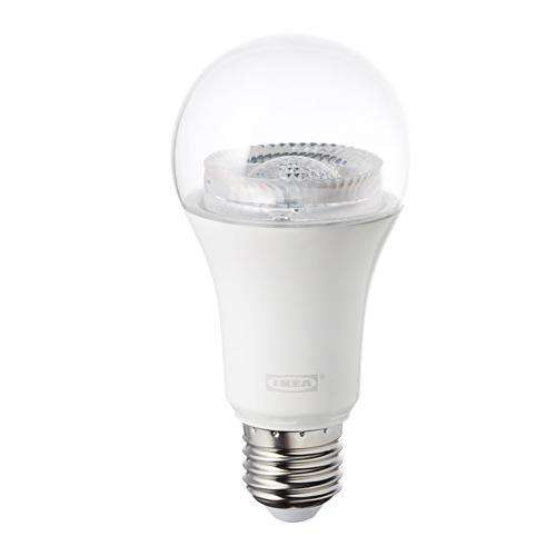 TRÅDFRI LED bulb E27 950 lumen - Lintronics Group LTD