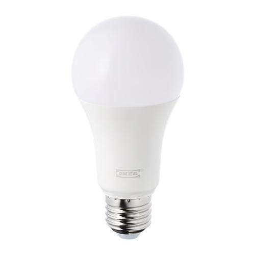 TRÅDFRI LED bulb E27 980 lumen - Lintronics Group LTD