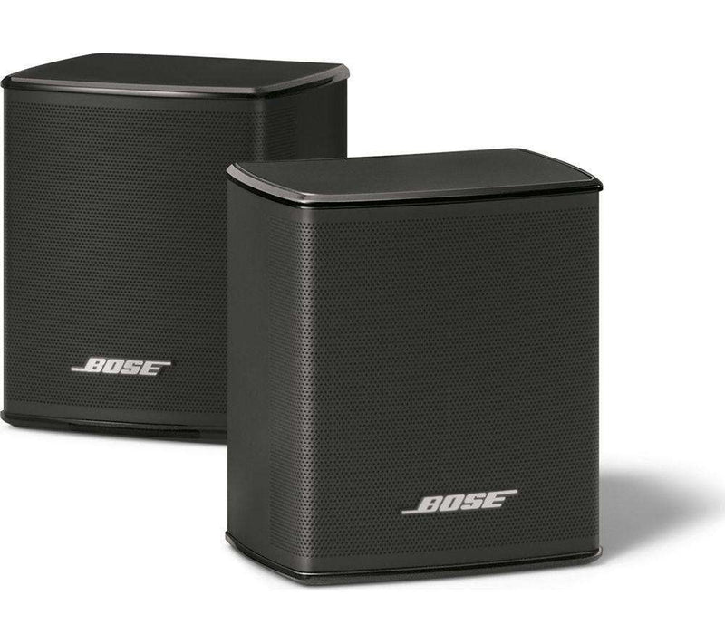 BOSE Virtually Invisible 300 Wireless Home Cinema Speakers - Lintronics Group LTD