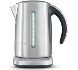SAGE BKE820UK Smart Jug Kettle - Lintronics Group LTD