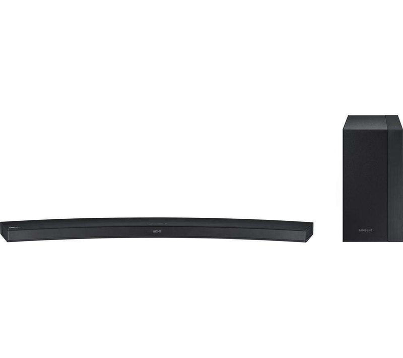 SAMSUNG HW-M4500 2.1 Wireless Sound Bar - Lintronics Group LTD
