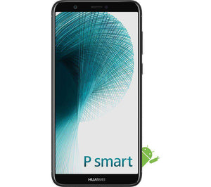 HUAWEI P Smart - 32GB - Lintronics Group LTD