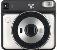 INSTAX SQ6 Instant Camera - White - Lintronics Group LTD