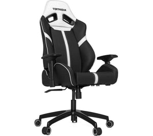 VERTAGEAR S-Line SL5000 Gaming Chair - Lintronics Group LTD