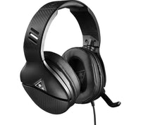 TURTLE BEACH Atlas One Gaming Headset - Black - Lintronics Group LTD