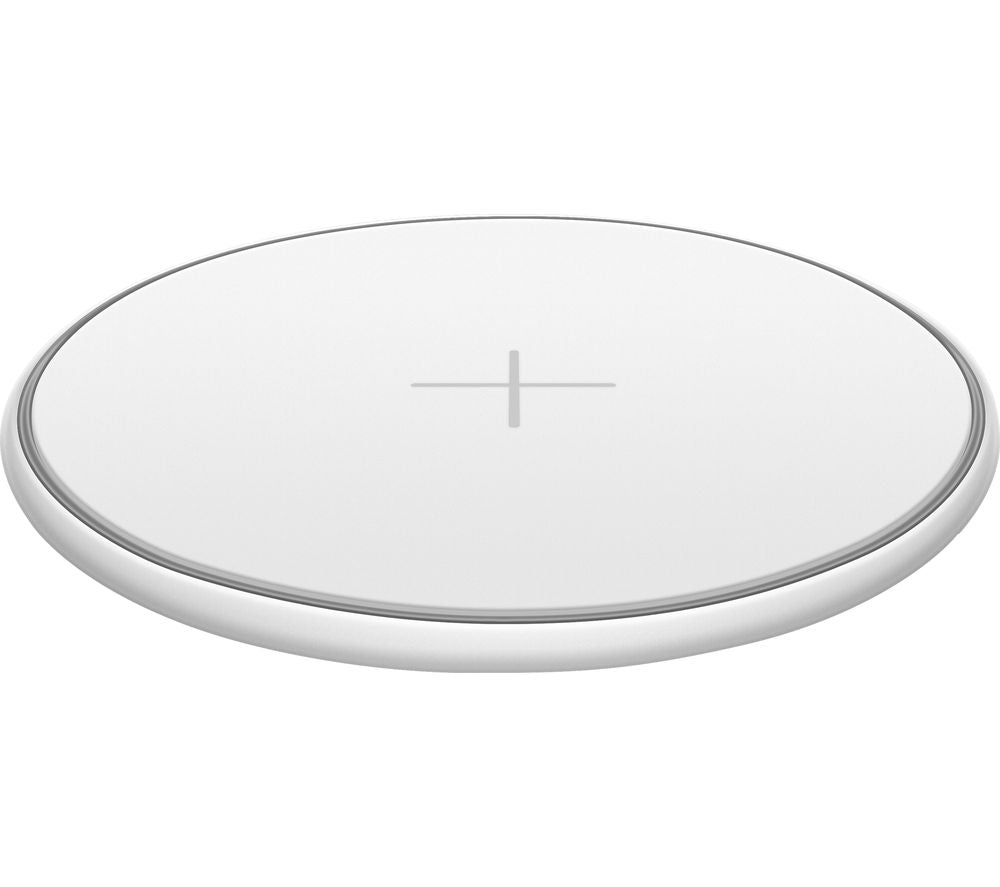 JUICE Qi Wireless Charging Pad - Lintronics Group LTD