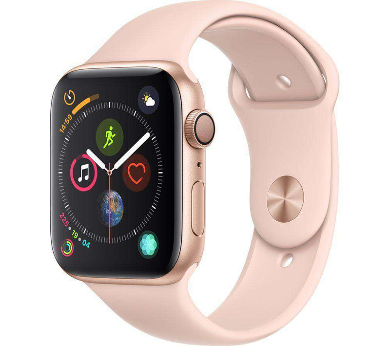 APPLE Watch Series 4 - 44 mm - Lintronics Group LTD