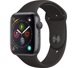 APPLE Watch Series 4 CELLULAR - 44 mm - Lintronics Group LTD