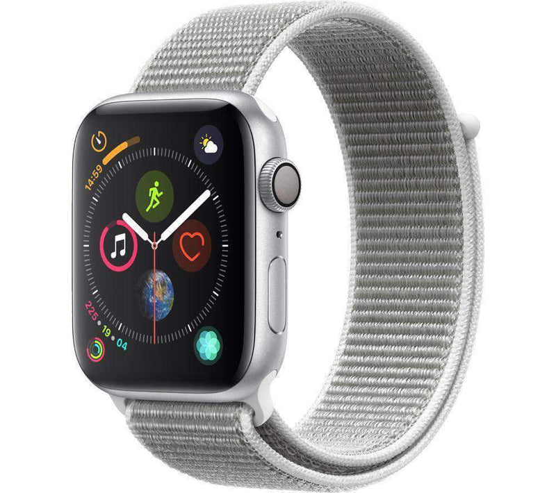 APPLE Watch Series 4 CELLULAR - 40 mm - Lintronics Group LTD