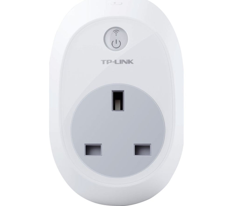 TP-LINK Kasa HS100 Smart Plug - Lintronics Group LTD